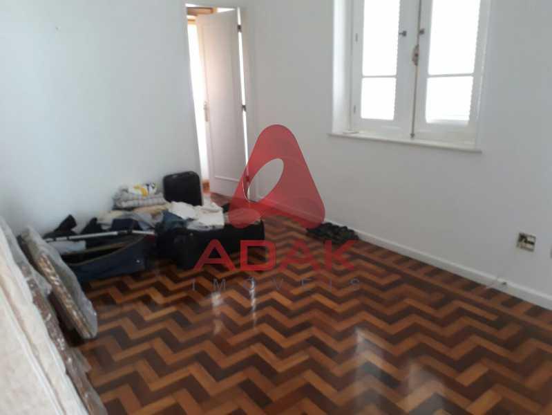 WhatsApp Image 2018-03-14 at 1 - Casa 3 quartos à venda Laranjeiras, Rio de Janeiro - R$ 3.000.000 - LACA30014 - 10