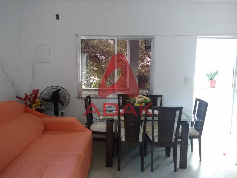 IMG_20180316_104249974 - Apartamento 2 quartos à venda Catumbi, Rio de Janeiro - R$ 220.000 - CTAP20328 - 8