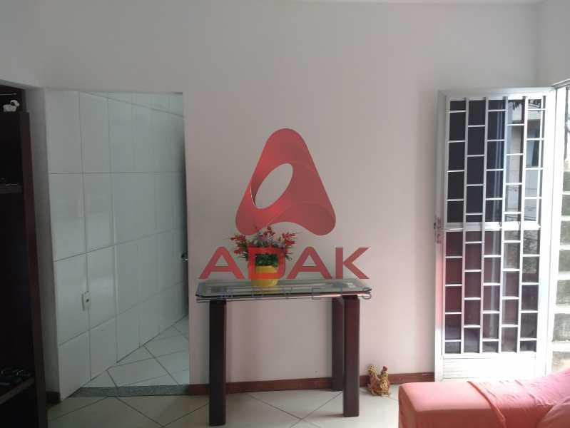 IMG_20180316_104309204 - Apartamento 2 quartos à venda Catumbi, Rio de Janeiro - R$ 220.000 - CTAP20328 - 9