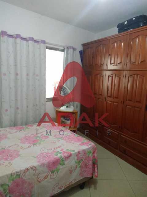 IMG_20180316_104419361 - Apartamento 2 quartos à venda Catumbi, Rio de Janeiro - R$ 220.000 - CTAP20328 - 11