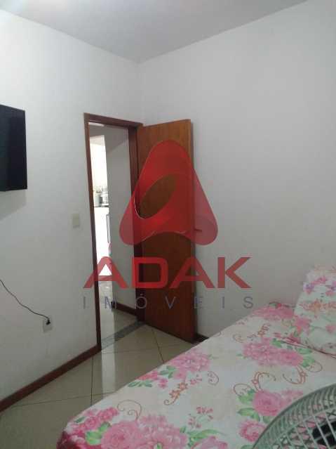 IMG_20180316_104453362 - Apartamento 2 quartos à venda Catumbi, Rio de Janeiro - R$ 220.000 - CTAP20328 - 12