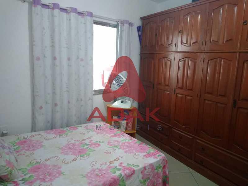 IMG_20180316_104523592 - Apartamento 2 quartos à venda Catumbi, Rio de Janeiro - R$ 220.000 - CTAP20328 - 13