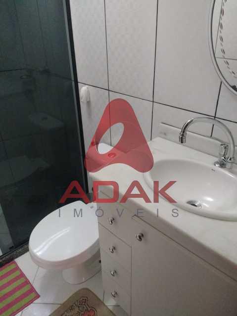 IMG_20180316_104626996 - Apartamento 2 quartos à venda Catumbi, Rio de Janeiro - R$ 220.000 - CTAP20328 - 14