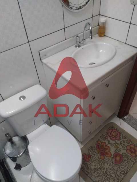 IMG_20180316_104639608 - Apartamento 2 quartos à venda Catumbi, Rio de Janeiro - R$ 220.000 - CTAP20328 - 15