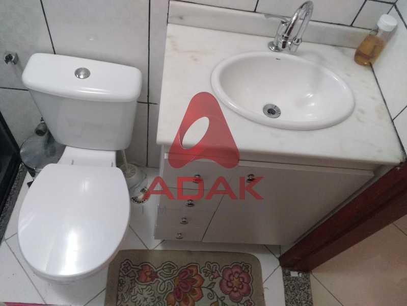 IMG_20180316_104659910 - Apartamento 2 quartos à venda Catumbi, Rio de Janeiro - R$ 220.000 - CTAP20328 - 16