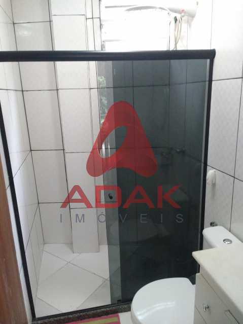 IMG_20180316_104745893 - Apartamento 2 quartos à venda Catumbi, Rio de Janeiro - R$ 220.000 - CTAP20328 - 17