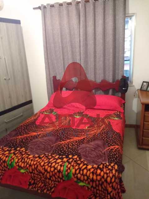 IMG_20180316_104918037 - Apartamento 2 quartos à venda Catumbi, Rio de Janeiro - R$ 220.000 - CTAP20328 - 19