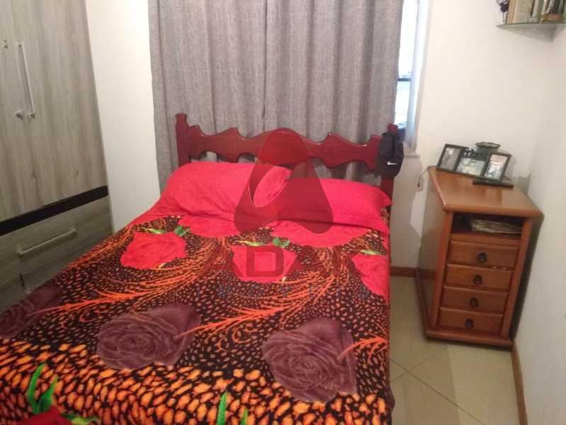 IMG_20180316_105016866 - Apartamento 2 quartos à venda Catumbi, Rio de Janeiro - R$ 220.000 - CTAP20328 - 20