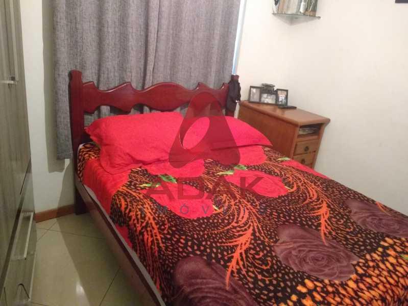 IMG_20180316_105037341 - Apartamento 2 quartos à venda Catumbi, Rio de Janeiro - R$ 220.000 - CTAP20328 - 21