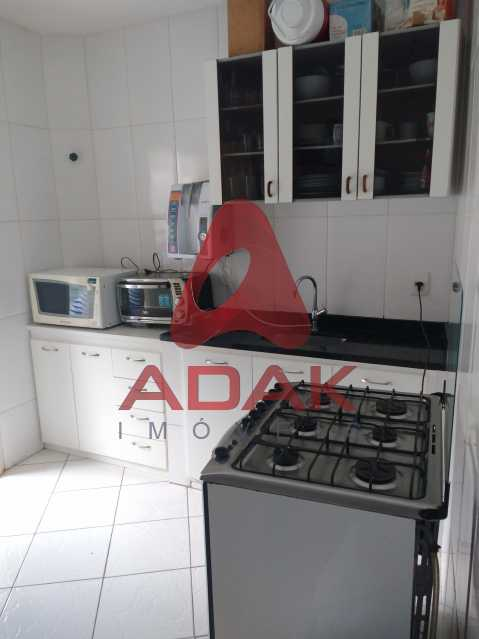 IMG_20180316_105217719 - Apartamento 2 quartos à venda Catumbi, Rio de Janeiro - R$ 220.000 - CTAP20328 - 23