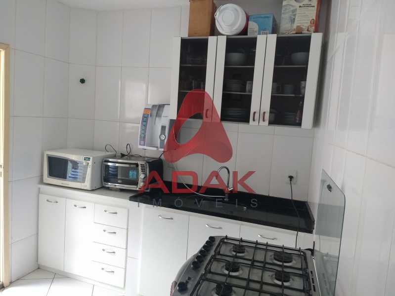 IMG_20180316_105229221 - Apartamento 2 quartos à venda Catumbi, Rio de Janeiro - R$ 220.000 - CTAP20328 - 24