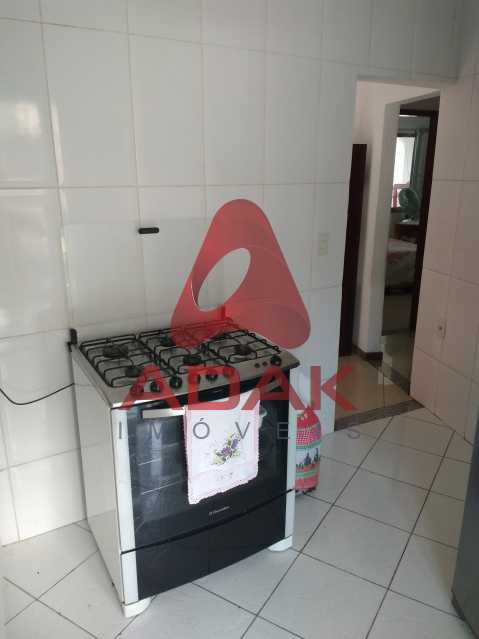 IMG_20180316_105239776 - Apartamento 2 quartos à venda Catumbi, Rio de Janeiro - R$ 220.000 - CTAP20328 - 25