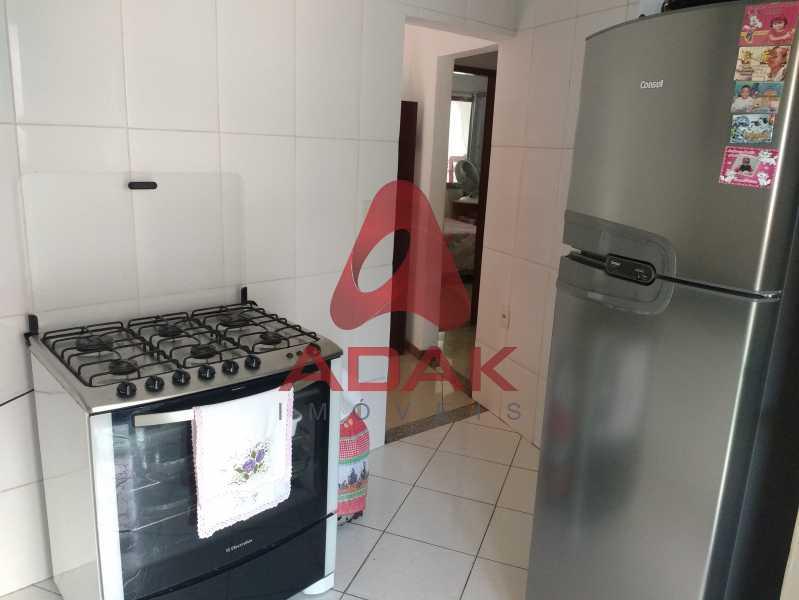 IMG_20180316_105245892 - Apartamento 2 quartos à venda Catumbi, Rio de Janeiro - R$ 220.000 - CTAP20328 - 26