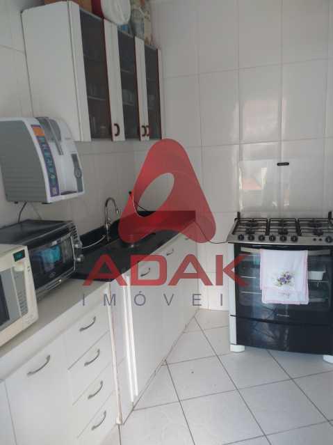 IMG_20180316_105406787 - Apartamento 2 quartos à venda Catumbi, Rio de Janeiro - R$ 220.000 - CTAP20328 - 27