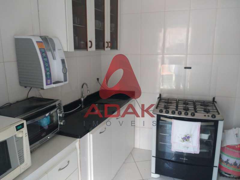 IMG_20180316_105415683 - Apartamento 2 quartos à venda Catumbi, Rio de Janeiro - R$ 220.000 - CTAP20328 - 28