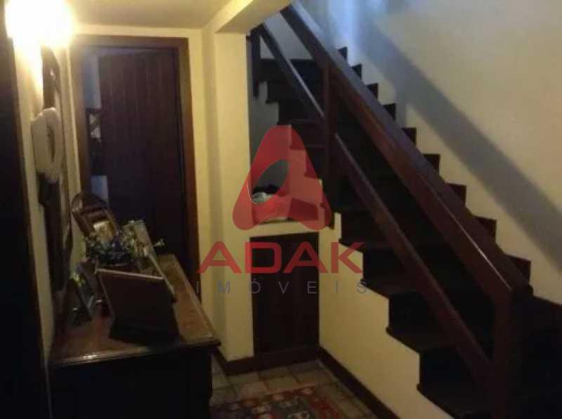 7901205f-8253-45a7-b6a5-f055dc - Casa em Condomínio 3 quartos à venda Laranjeiras, Rio de Janeiro - R$ 4.700.000 - LACN30001 - 13
