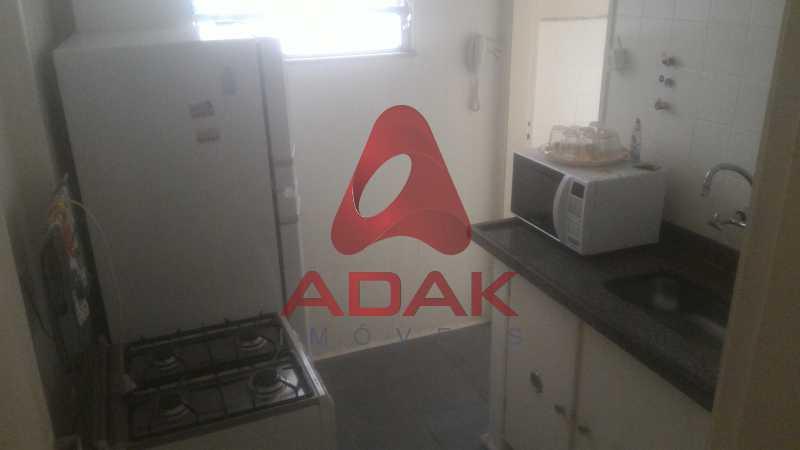 P_20180323_102929 - Apartamento 3 quartos para venda e aluguel Laranjeiras, Rio de Janeiro - R$ 1.000.000 - LAAP30501 - 1