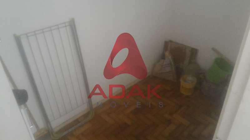 P_20180323_103017 - Apartamento 3 quartos para venda e aluguel Laranjeiras, Rio de Janeiro - R$ 1.000.000 - LAAP30501 - 5
