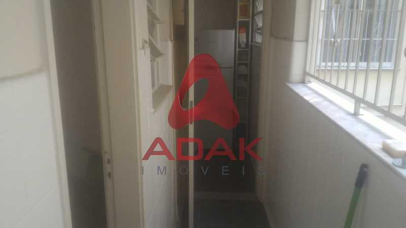P_20180323_103043 - Apartamento 3 quartos para venda e aluguel Laranjeiras, Rio de Janeiro - R$ 1.000.000 - LAAP30501 - 8