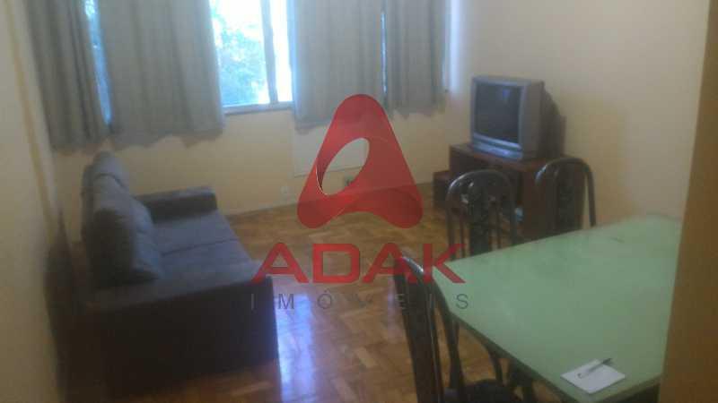 P_20180323_103235 - Apartamento 3 quartos para venda e aluguel Laranjeiras, Rio de Janeiro - R$ 1.000.000 - LAAP30501 - 10