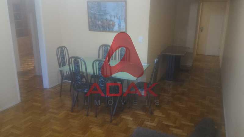 P_20180323_103306 - Apartamento 3 quartos para venda e aluguel Laranjeiras, Rio de Janeiro - R$ 1.000.000 - LAAP30501 - 12