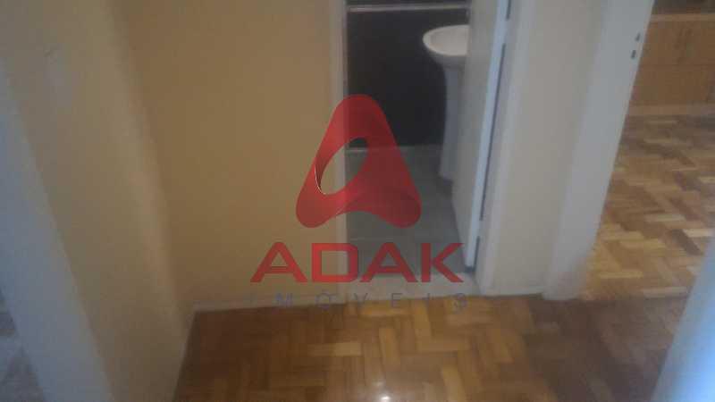 P_20180323_103330 - Apartamento 3 quartos para venda e aluguel Laranjeiras, Rio de Janeiro - R$ 1.000.000 - LAAP30501 - 14