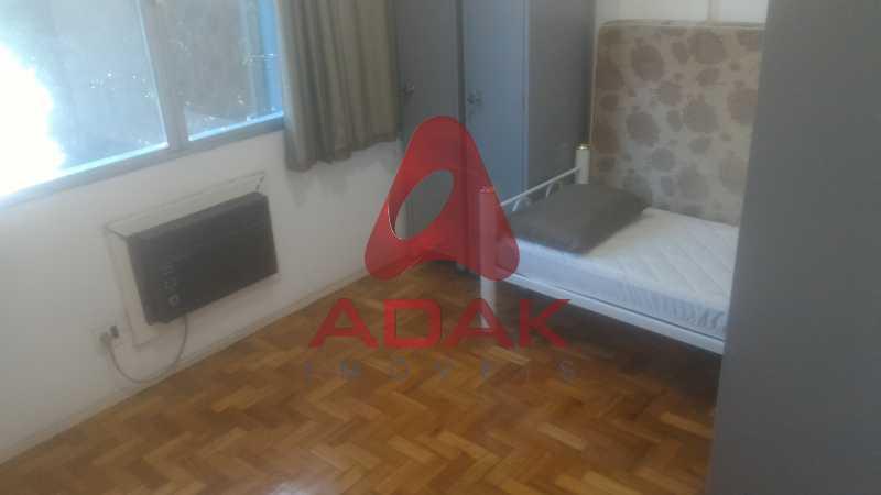 P_20180323_103344 - Apartamento 3 quartos para venda e aluguel Laranjeiras, Rio de Janeiro - R$ 1.000.000 - LAAP30501 - 15