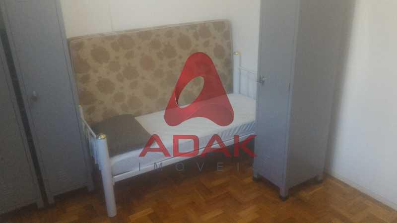 P_20180323_103430 - Apartamento 3 quartos para venda e aluguel Laranjeiras, Rio de Janeiro - R$ 1.000.000 - LAAP30501 - 17