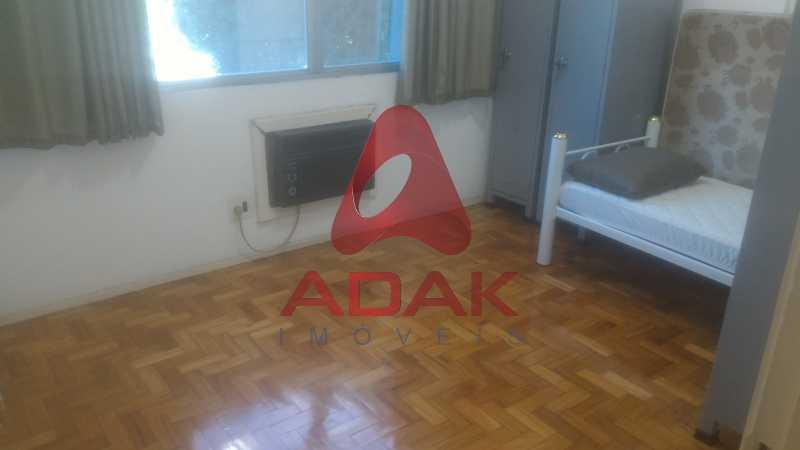 P_20180323_103443 - Apartamento 3 quartos para venda e aluguel Laranjeiras, Rio de Janeiro - R$ 1.000.000 - LAAP30501 - 18