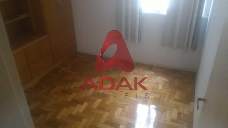 P_20180323_103521 - Apartamento 3 quartos para venda e aluguel Laranjeiras, Rio de Janeiro - R$ 1.000.000 - LAAP30501 - 21