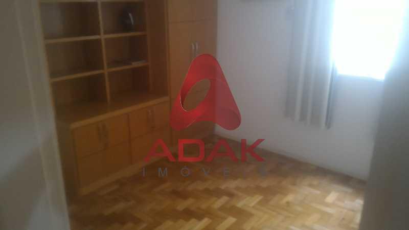 P_20180323_103531 - Apartamento 3 quartos para venda e aluguel Laranjeiras, Rio de Janeiro - R$ 1.000.000 - LAAP30501 - 22