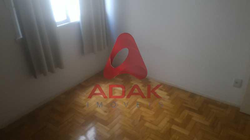 P_20180323_103559 - Apartamento 3 quartos para venda e aluguel Laranjeiras, Rio de Janeiro - R$ 1.000.000 - LAAP30501 - 23