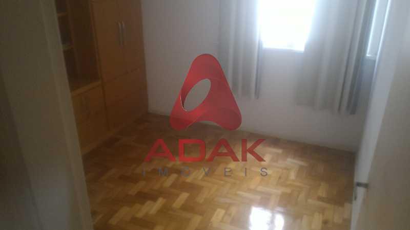 P_20180323_103654 - Apartamento 3 quartos para venda e aluguel Laranjeiras, Rio de Janeiro - R$ 1.000.000 - LAAP30501 - 24