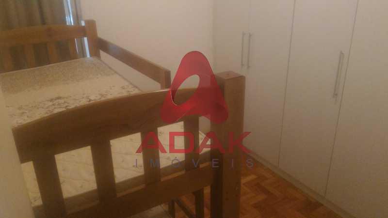 P_20180323_103724 - Apartamento 3 quartos para venda e aluguel Laranjeiras, Rio de Janeiro - R$ 1.000.000 - LAAP30501 - 25