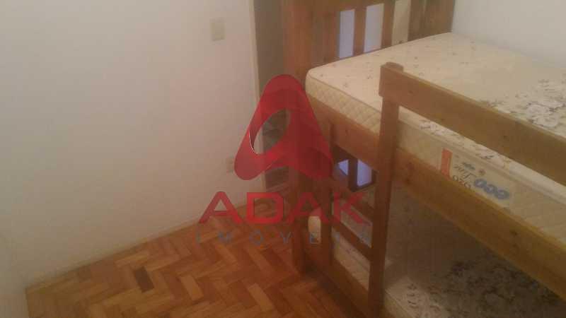 P_20180323_103737 - Apartamento 3 quartos para venda e aluguel Laranjeiras, Rio de Janeiro - R$ 1.000.000 - LAAP30501 - 26