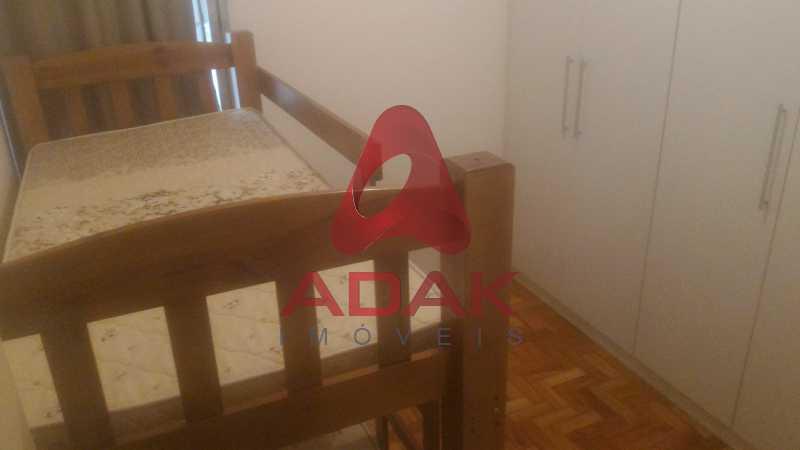 P_20180323_103750 - Apartamento 3 quartos para venda e aluguel Laranjeiras, Rio de Janeiro - R$ 1.000.000 - LAAP30501 - 27
