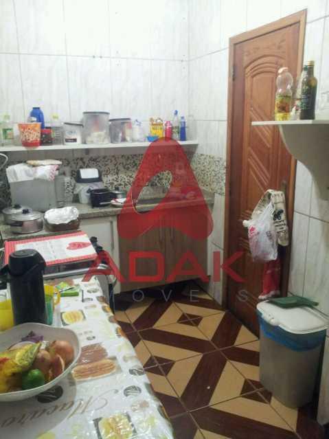 3facdf9c-97f7-4caa-a2e6-587dc4 - Cobertura 2 quartos à venda Flamengo, Rio de Janeiro - R$ 785.000 - LACO20018 - 7