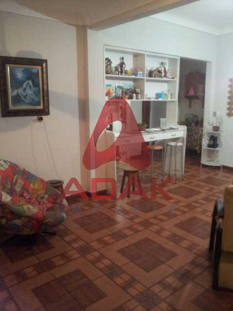 13d6b7f0-5ced-4b4d-a9a3-726924 - Cobertura 2 quartos à venda Flamengo, Rio de Janeiro - R$ 785.000 - LACO20018 - 10