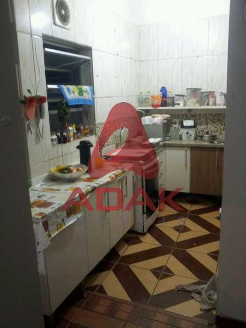 40ad446a-e78d-419f-9e0c-200b7c - Cobertura 2 quartos à venda Flamengo, Rio de Janeiro - R$ 785.000 - LACO20018 - 13