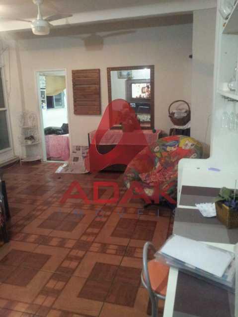 994a1e77-0de7-4c05-b5bf-c58316 - Cobertura 2 quartos à venda Flamengo, Rio de Janeiro - R$ 785.000 - LACO20018 - 16