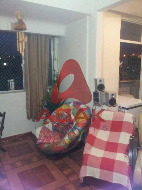 250026dc-79c2-46e5-b210-7b585b - Cobertura 2 quartos à venda Flamengo, Rio de Janeiro - R$ 785.000 - LACO20018 - 17