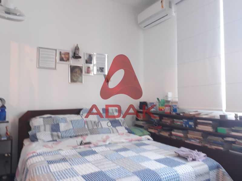 20180329_160307 - Apartamento à venda Catete, Rio de Janeiro - R$ 400.000 - LAAP00146 - 1