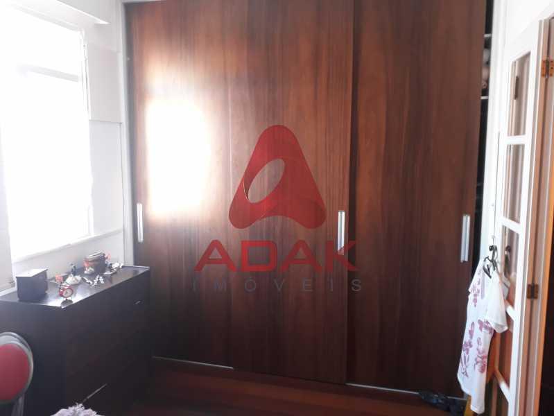 20180329_160316 - Apartamento à venda Catete, Rio de Janeiro - R$ 400.000 - LAAP00146 - 3