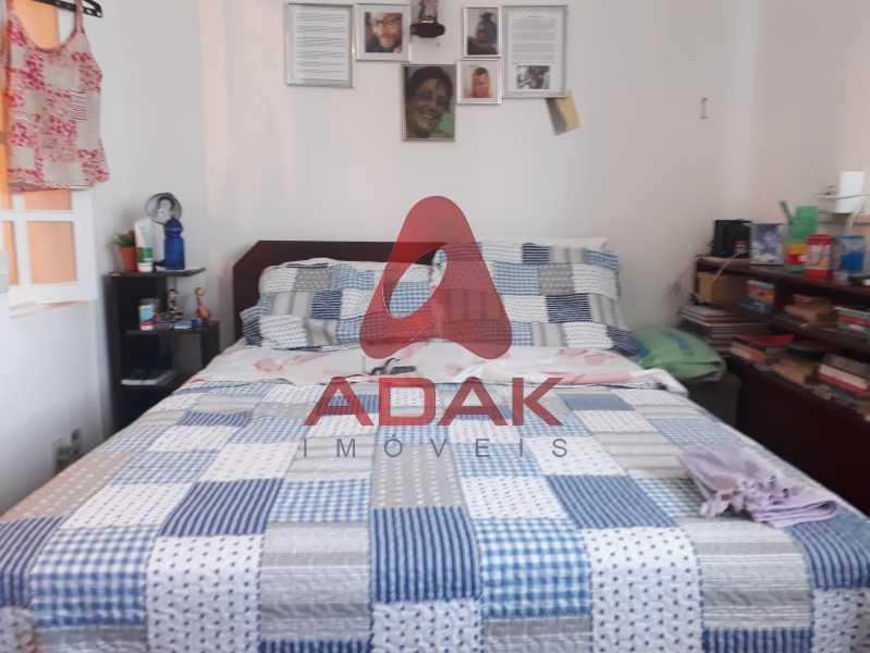 20180329_160337 - Apartamento à venda Catete, Rio de Janeiro - R$ 400.000 - LAAP00146 - 4