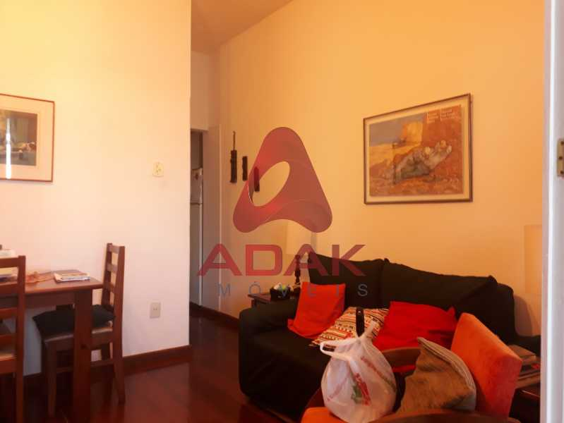 20180329_160405 - Apartamento à venda Catete, Rio de Janeiro - R$ 400.000 - LAAP00146 - 5