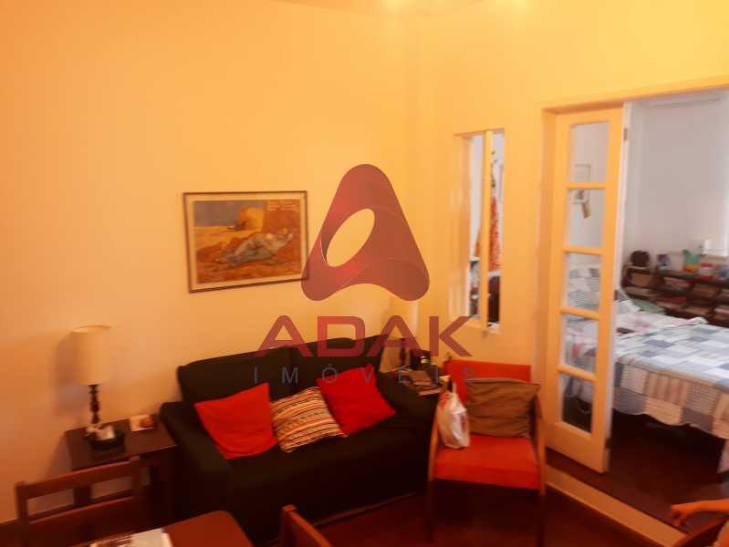 20180329_160422 - Apartamento à venda Catete, Rio de Janeiro - R$ 400.000 - LAAP00146 - 6