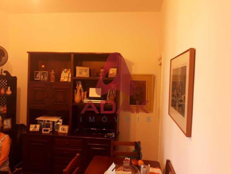 20180329_160501 - Apartamento à venda Catete, Rio de Janeiro - R$ 400.000 - LAAP00146 - 9