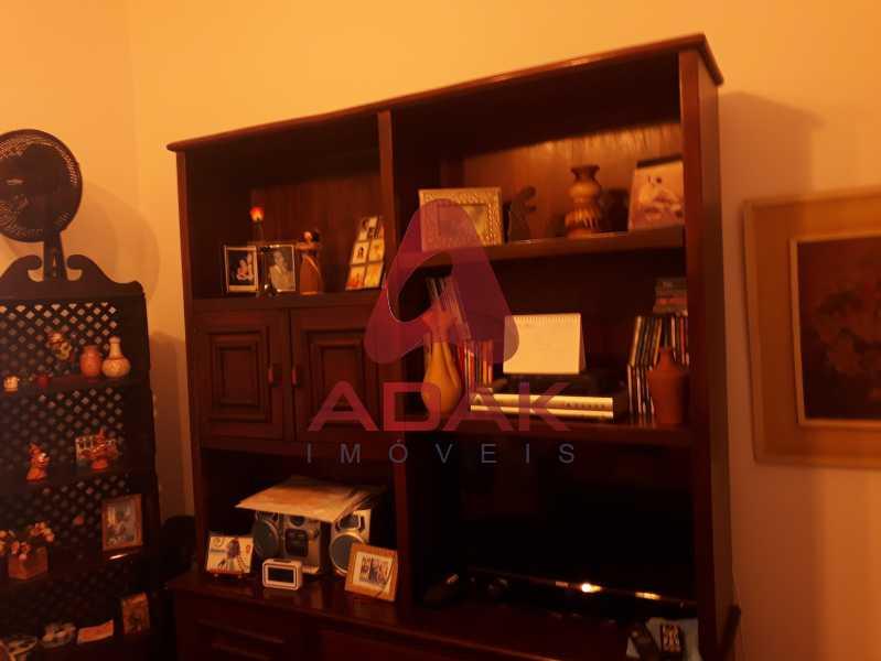 20180329_160535 - Apartamento à venda Catete, Rio de Janeiro - R$ 400.000 - LAAP00146 - 13