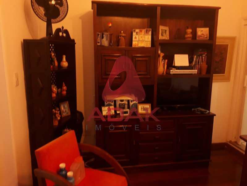 20180329_160758 - Apartamento à venda Catete, Rio de Janeiro - R$ 400.000 - LAAP00146 - 21
