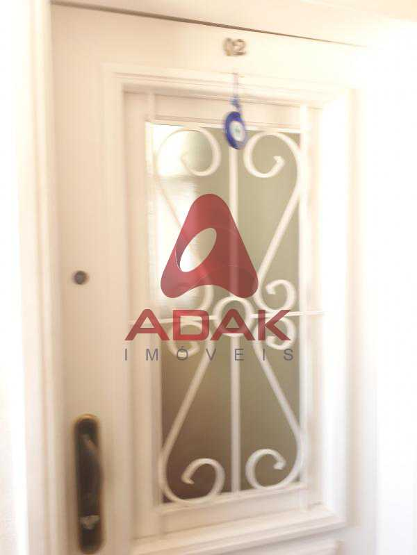 20180329_161204 - Apartamento à venda Catete, Rio de Janeiro - R$ 400.000 - LAAP00146 - 22